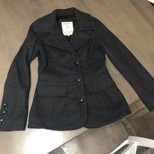 Guess Fall / winter Jacket